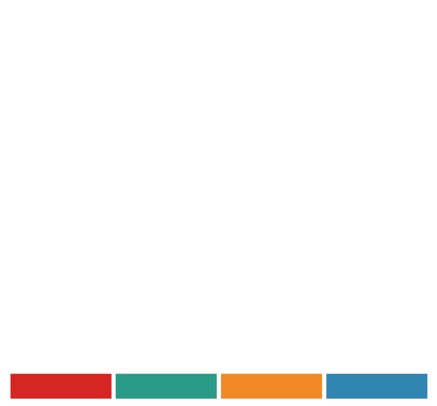 CFA Marketing Logo