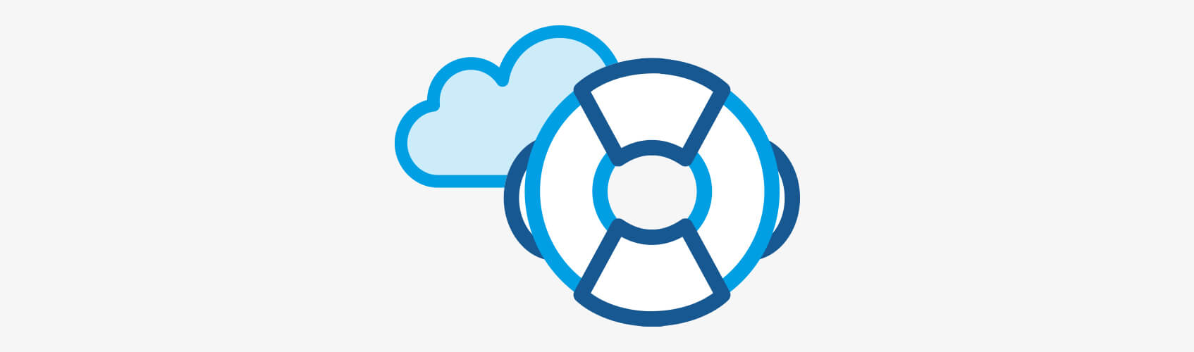 VMware vCloud Availability Blog Header Image