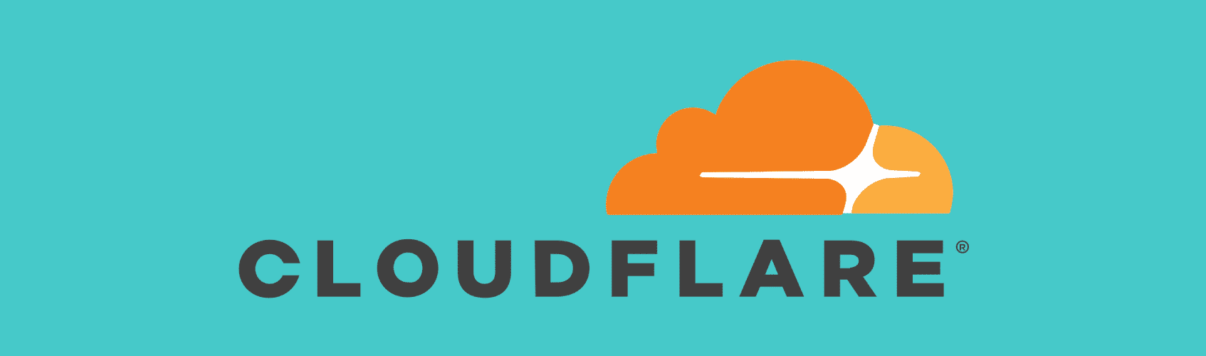 Secura Partner with Website Performance and Security Company Cloudflare