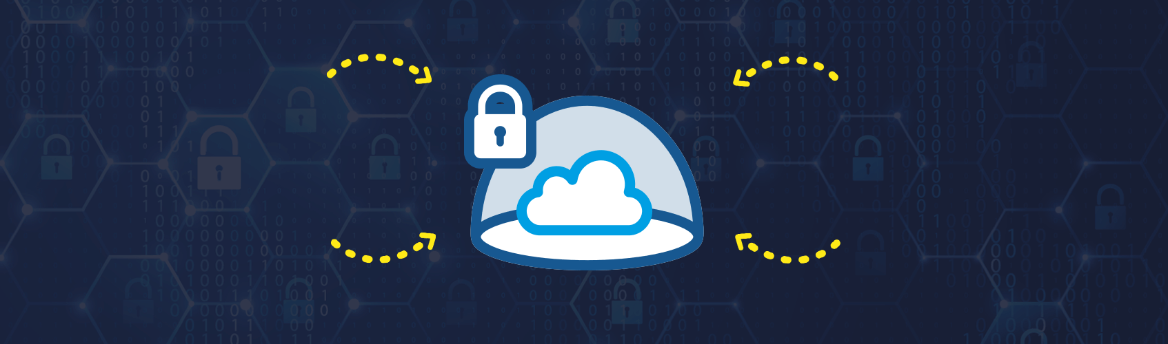 Practical Steps to Protect Your Business Data in the Cloud