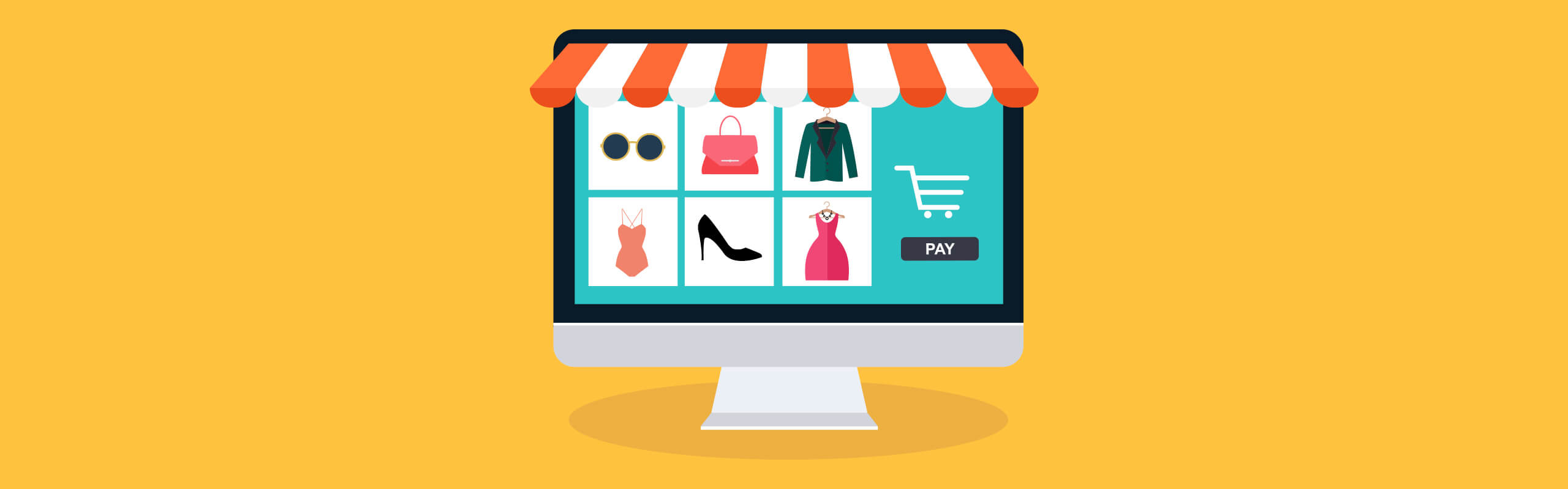 UK E-Commerce Growth Set to Reach £15bn by 2020