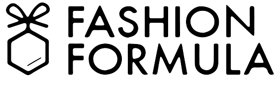 Fashion Formula Logo