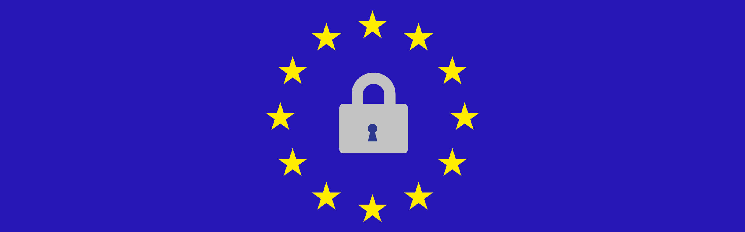 GDPR - What UK Businesses Need to Know