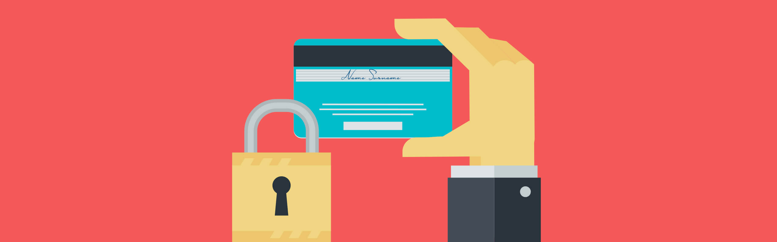 PCI DSS Compliance Insight - Overview for E-Commerce