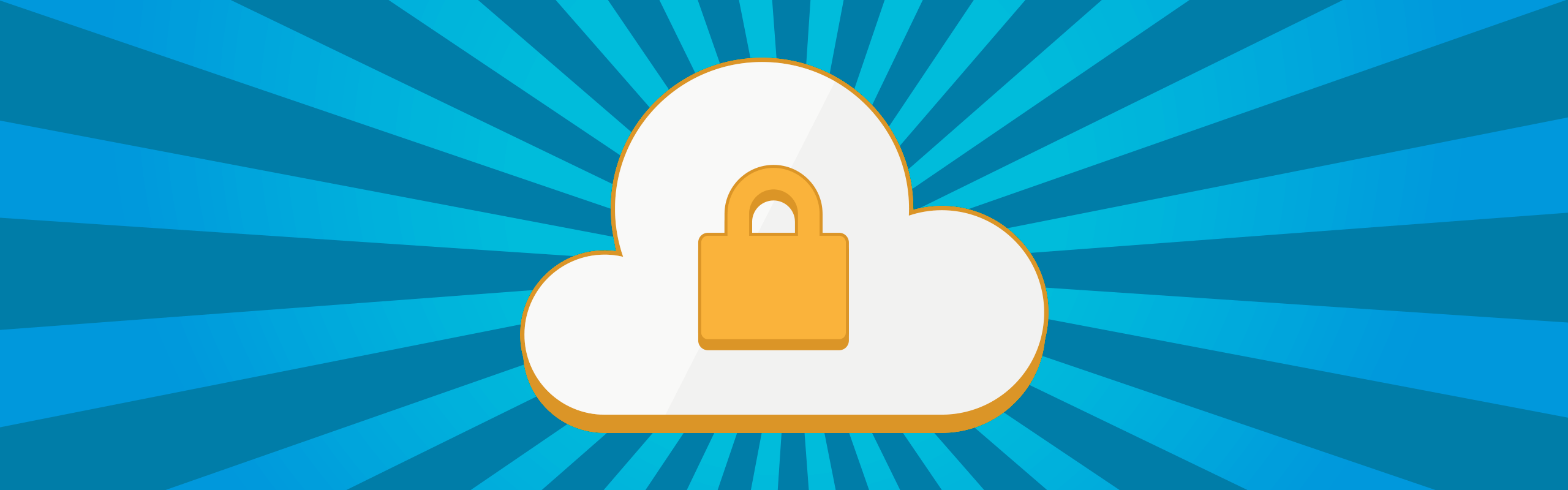 Private Cloud: What are the Real Business Benefits?