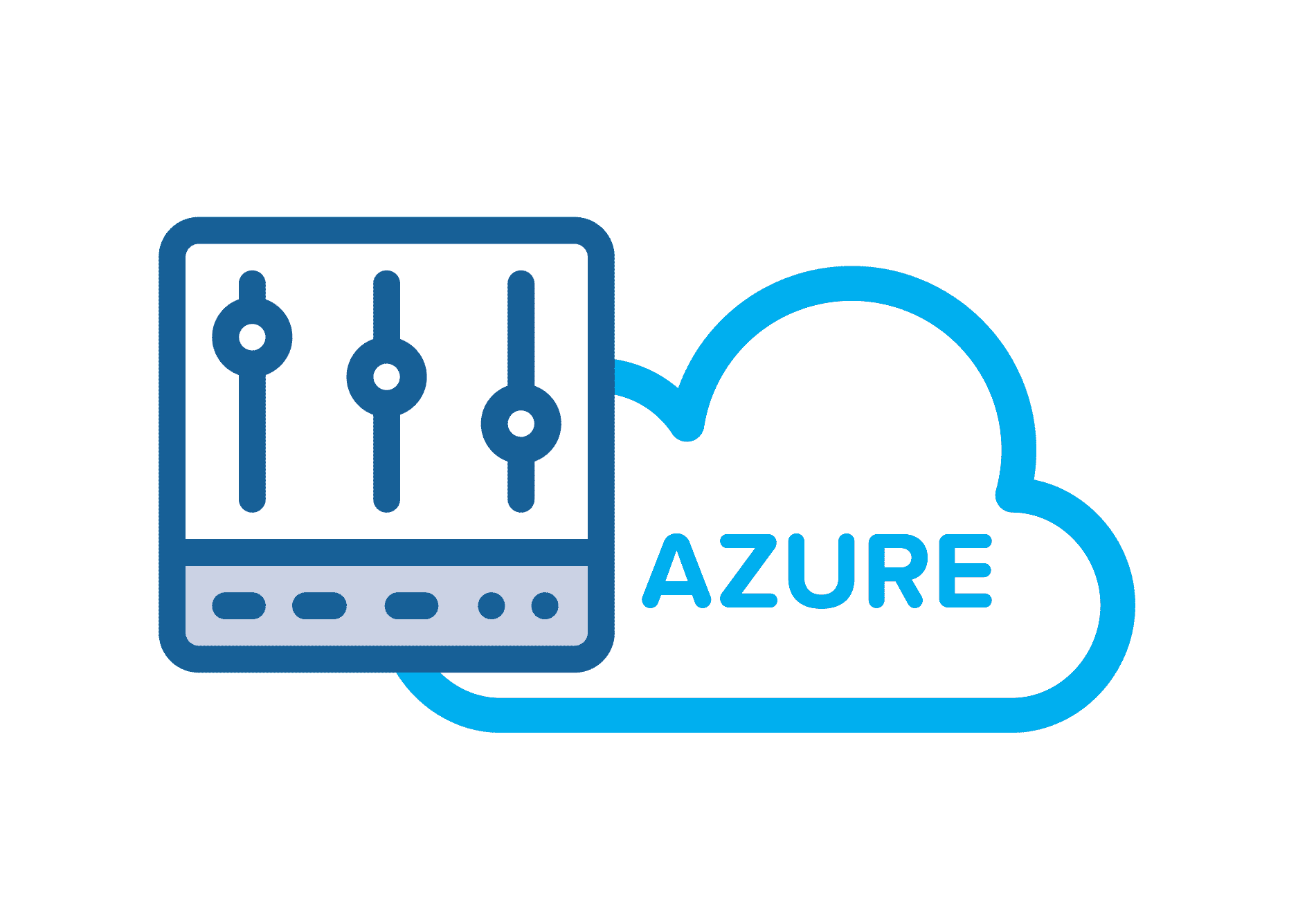 Secura Managed Azure Control