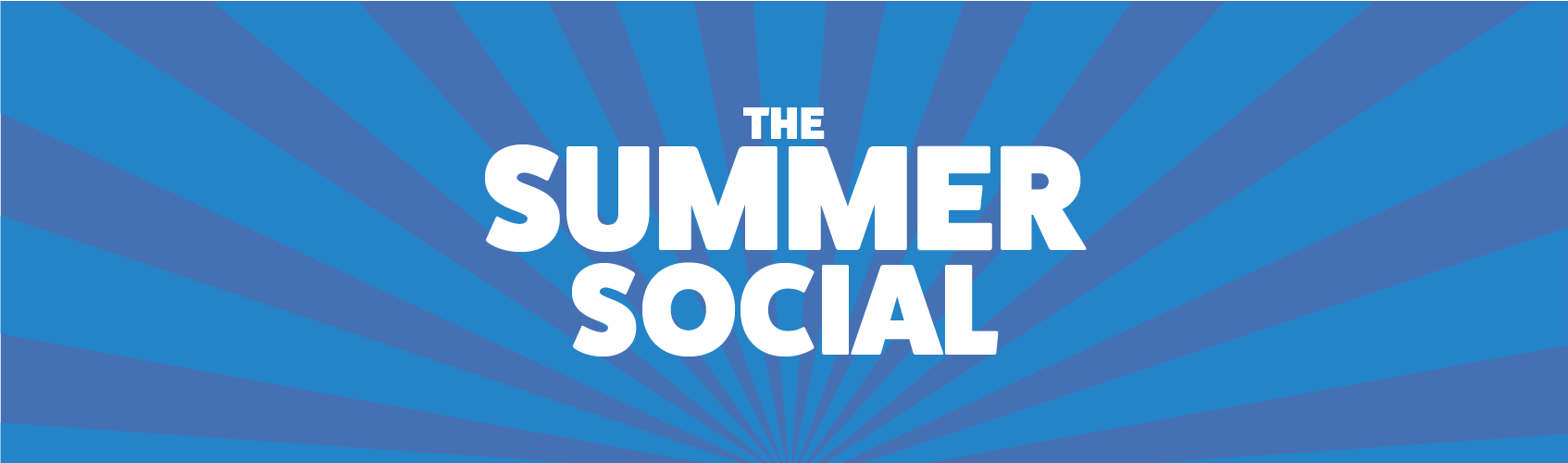 The Secura Summer Social 2016 Pitcher and Piano Richmond
