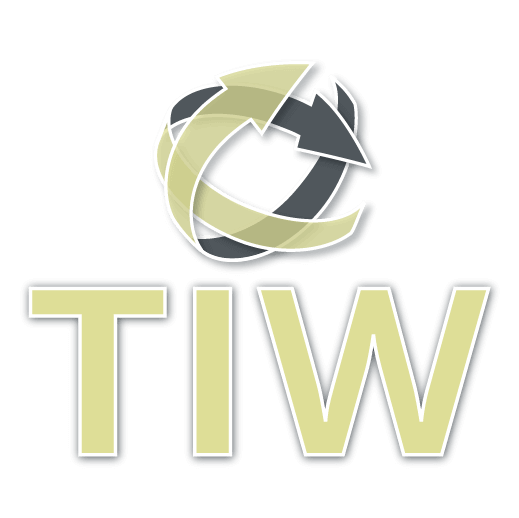 TIW Group Logo