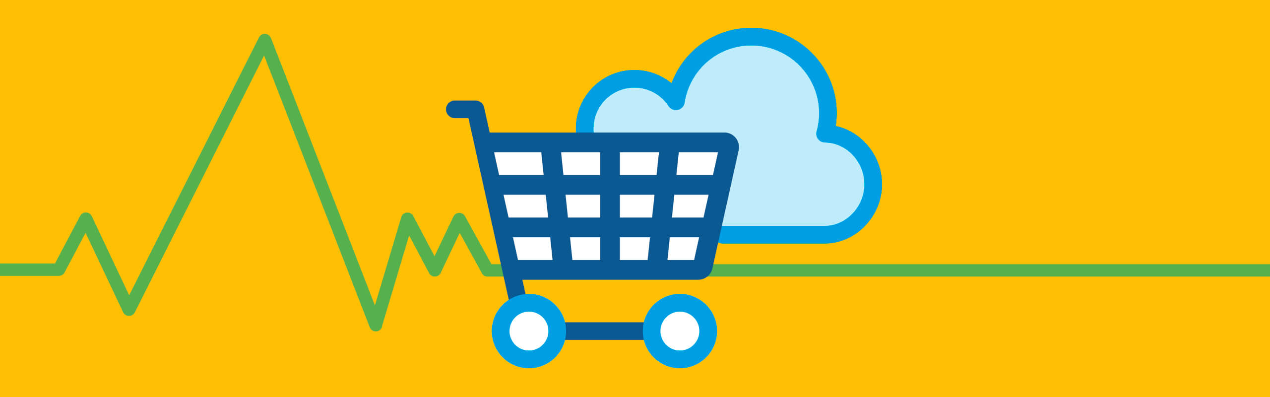 E-commerce Scalability Header Image
