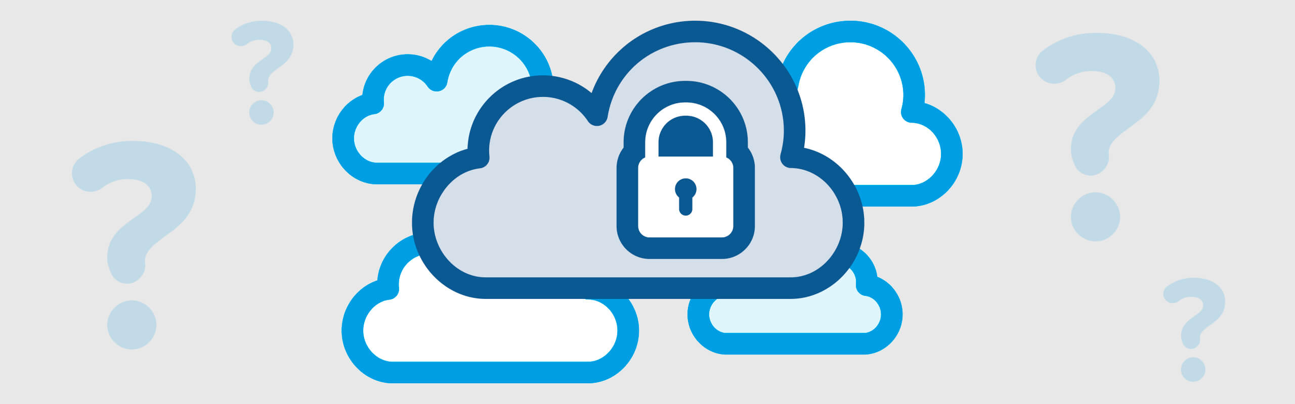 What is Virtual Private Cloud Hosting?