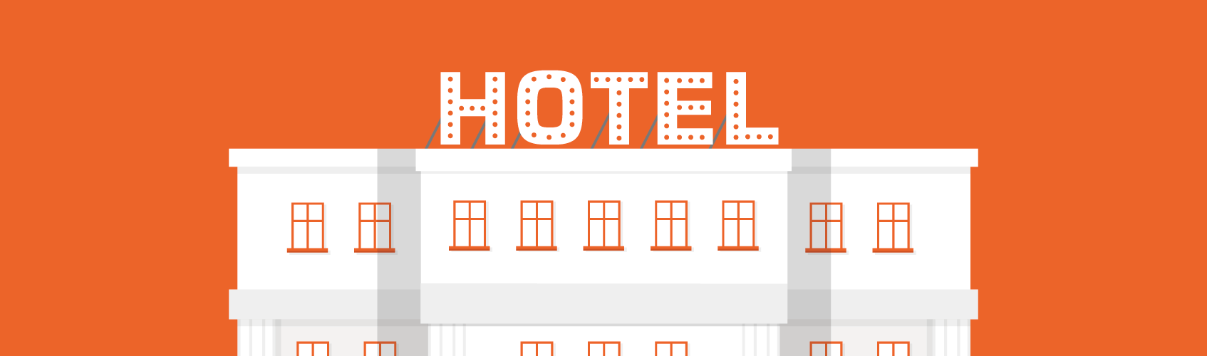 easyHotel Select the Virtual Private Cloud