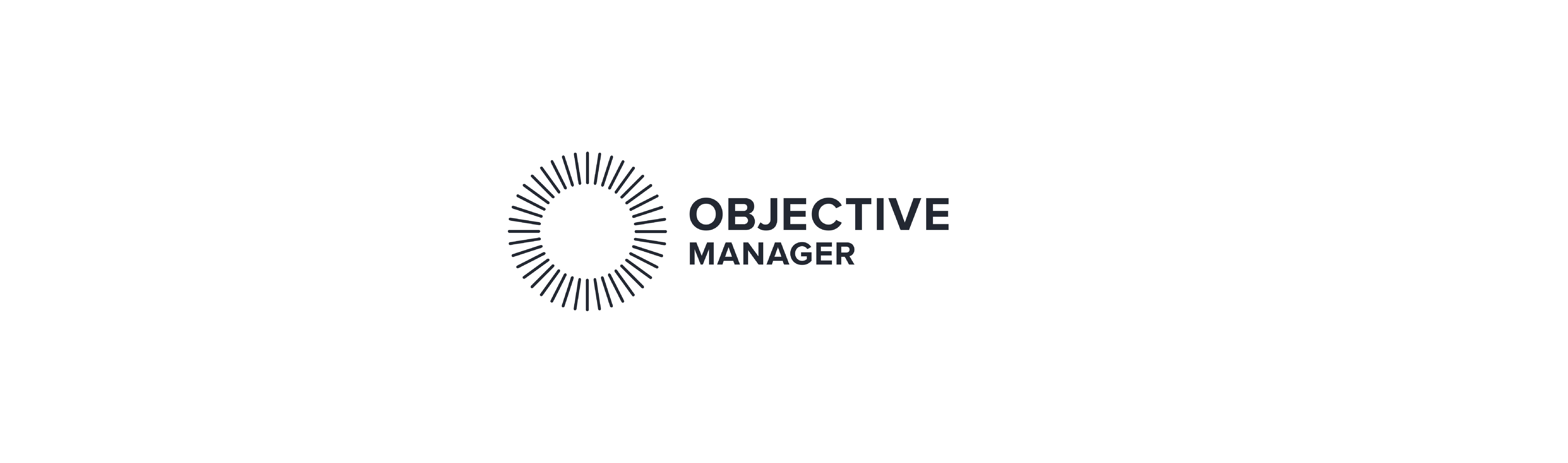 objective manager